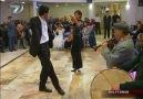 Yusuf & Zeynep Zeybek Oyunu  Deli Yürek (16)