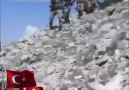 Yuvasız Kuşlar - Senin adınla savaşan Türk ordusuna...