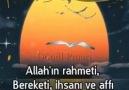 Yuvasız Kuşlar - Yenigüne Bismillah..