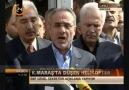 21.yy.da Bir Alperen Muhsin Yazıcıoğlu