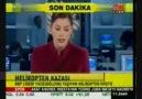 21.yy.da Bir Alperen Muhsin Yazıcıoğlu - Kocaeli Alperen Oc...