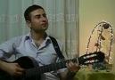 Zabıt Katibi Şarkısı - Ayhan Karamancı