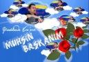 Zafer Güler - Muhsin Başkanım Facebook