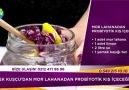 Zahide Yetiş - Araştırmacı-Yazar İpek Kuşçu&mor...