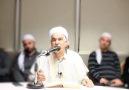 Zakir Çetin - Yılbaşı kutlamak haramdır Facebook