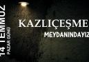 ZALİMLERE LANET MURSİ'YE DESTEK MİTİNGİ / İZLE -PAYLAŞ