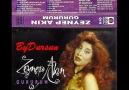 Zalim - Zeynep Akın 1994 (192 Kbps)