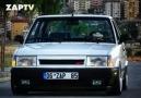 06 ZAP 85 .!