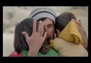 ..::ZARA // Turkcell Reklamı ''YENİ''