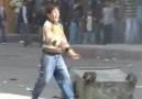 Zarokên Amedê / Diyarbekir Çocukları