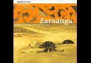 Zarsanga - Ro Ro Keda