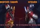 Zed - Shen Wombocombo