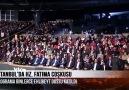 ZEHRA ANA DMKG PROGRAMININ HABERİ KUDÜS TVDE.