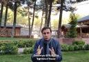 Zekeriya Efiloğlu Şair-Yazar - 2020 İçin Mutluluk Formülleri Facebook