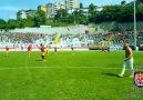 Zeki Reis'in Kayserispor maçında çektirdiği 3'lü
