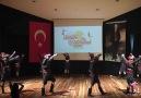 Zeybek Art Life Academy
