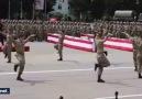 Zeybek oynayan Türk Askerine Rekor Beğeni. Helal olsun size Yiğitler