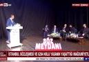 Zeynel Uludağ - ANLAMAK İSTEYENE GELSİN