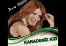 Zeynep Başkan - Karadeniz Kızı _ 2011