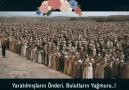 Zeynep Islam