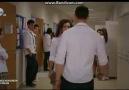 Zeynep,Kerem'in yolunu keser. :)