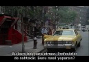 "Zeynep Verep - &quotAnnie Hall"" Woody Allen (1977) Facebook"