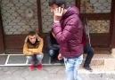 Zeytinburnu HERŞEY )