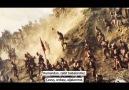 Zeytin Dalı Harekatı için hazırlanmış güzel bir video klip..Asker Duası