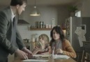 ZIRMANYAKLARxD - Dünyanın en kapak! reklamı )) Facebook