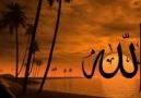 ziyareti  hz muhammed s a a