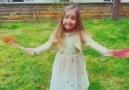 Ziya Selçuk - 23 Nisan haftasında çocuklarımızla birlikte...