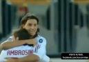 Zlatan Ibrahimovic'in kariyerindeki en güzel 10 gol