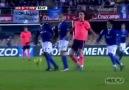 Zlatan Ibrahimovic | Taekwondo Goals & Skills
