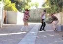 Zombie Style Style Oppa Gangnam Style