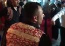 04-02-2017 Zonguldak Dügünümüz
