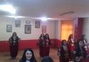 Zonguldak Ekibi Halay Halk Oyunları Derneği