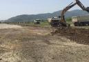 Zonguldak İl Özel İdaremiz tarafından... - Zonguldak Havalimanı