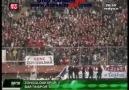 Zonguldak Kömür Spor - Bartın Spor