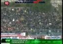 Zonguldak Kömür Spor - Gerede Spor