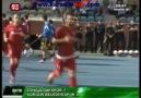 Zonguldak Kömür Spor - Sorgun Belediye Spor