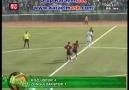 Zonguldak Kömür Spor (Zonguldak Spor) Maç Görüntüleri