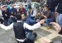 Zonguldaklı Damat Döktürüyor.Helalin var Damat ;))