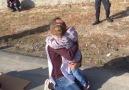Zonguldak Madencileri - Ne için mi mücadele ediyorlar İzleyelim... Facebook