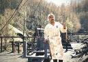 Zonguldak Şehri - Zonguldak Madencileri...Sanatçı...