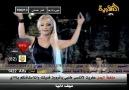 ZoRLu CaFe Arapça Müzik Dünyası