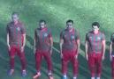 ZTK  Diyarbakırspor'umuz 1 - 2 Samsunspor