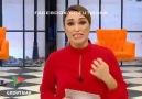 zuhal topal - cumhuriyet kadını vol2