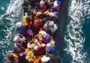 Zülfü Livaneli'den tıklanma rekoru kıran 23 Nisan klibi