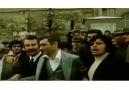 Zulme dayalı tüm saltanatlar... - Iki Gözüm Ahmet Kaya Yılmaz Güney