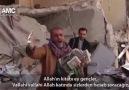 &zulme engel olamıyorsanız onu herkese duyurun!&Ali Radiyallahu anh
